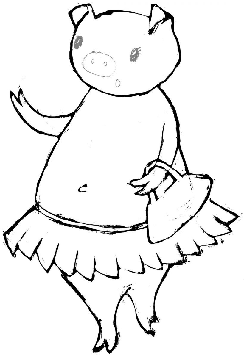 galapagos coloring pages - photo#48