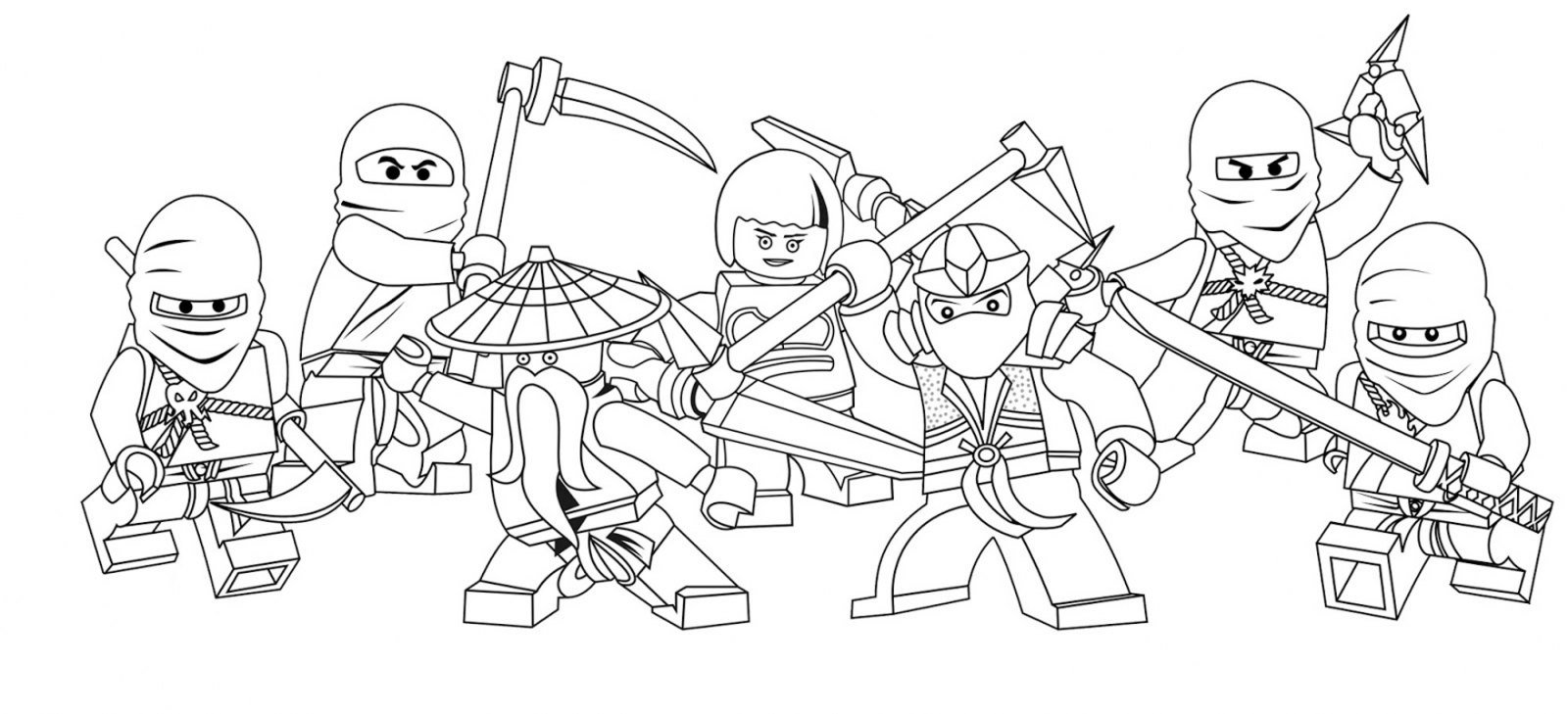 Dirt Bike Coloring Pages For Kids additionally Tag Coloriage De Lego Ninjago besides  likewise Dibujos De Lego Para Pintar in addition Rank 2014 Pickups. on ultimate police cars