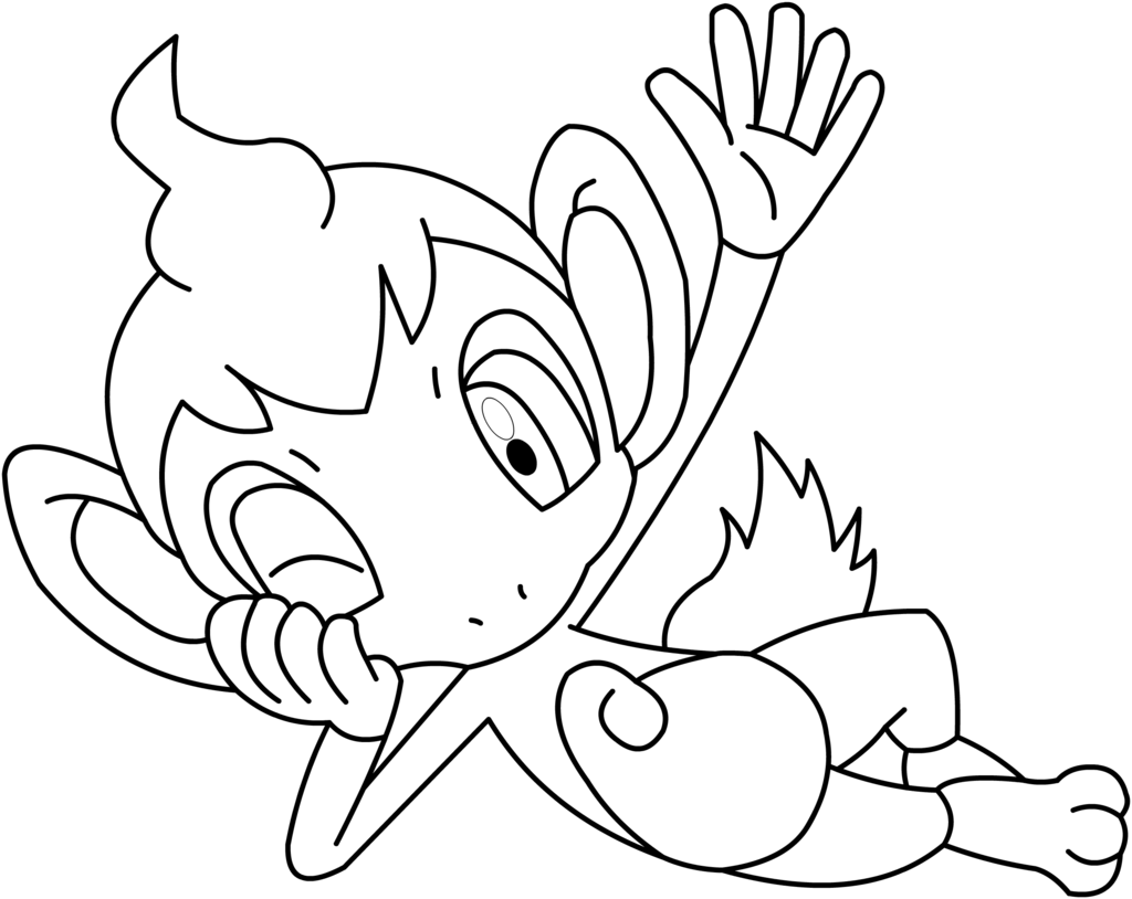 Chinese New Year Coloring Pages  dltkholidayscom