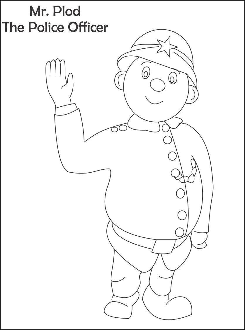zac efron coloring pages - photo #20