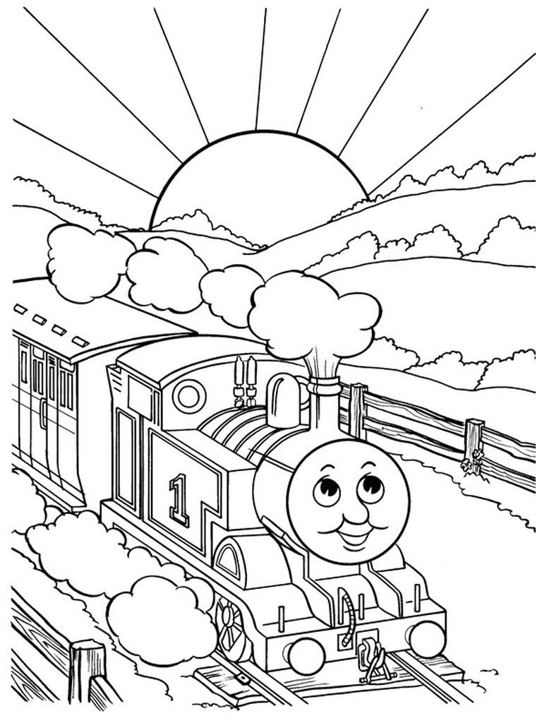Coloriage Lego City Pompier in addition 473370610809664004 furthermore Polizeiauto besides  further Railroad Car Parts Diagram. on train engine trucks